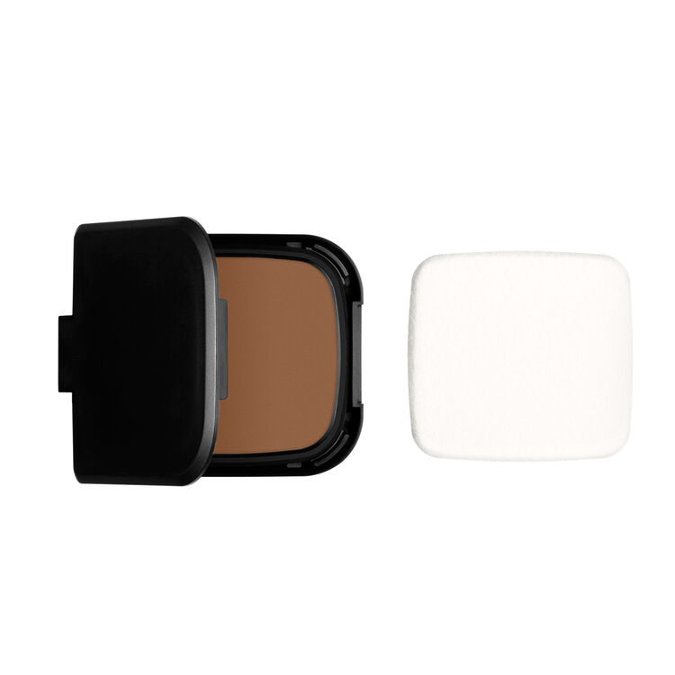 Radiant Cream Compact Refill, NEW GUINEA, large