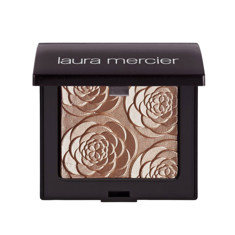 Rose Rendevous Face Illuminator Limited Edition, , large