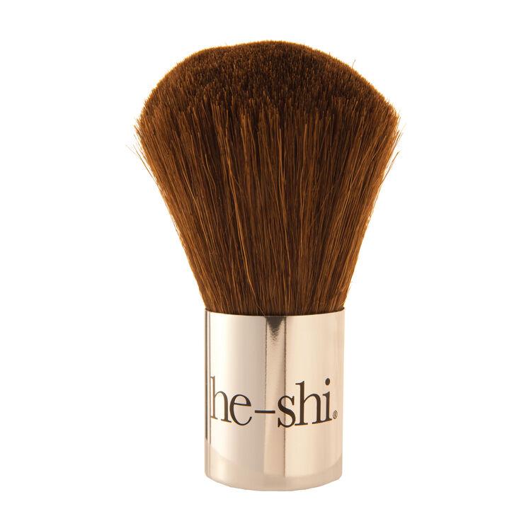 Bronzing Brush, , large