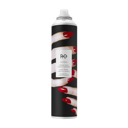 Vicious Strong Hold Flexible Hairspray, , large