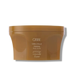 Cote d'Azur Body Scrub, , large