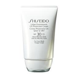 Urban Environment UV Protection Cream SPF30, , large