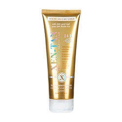 Scent Secure Gold, , large
