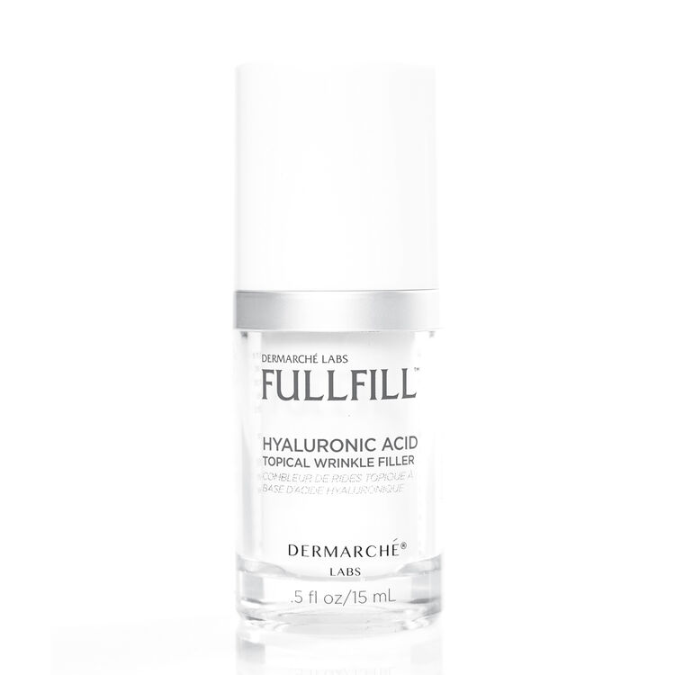 Fullfill 15ml, , large