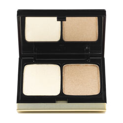 The Eyeshadow Duo,  								202 VELLUM/WHEAT SHIMMER 							, large