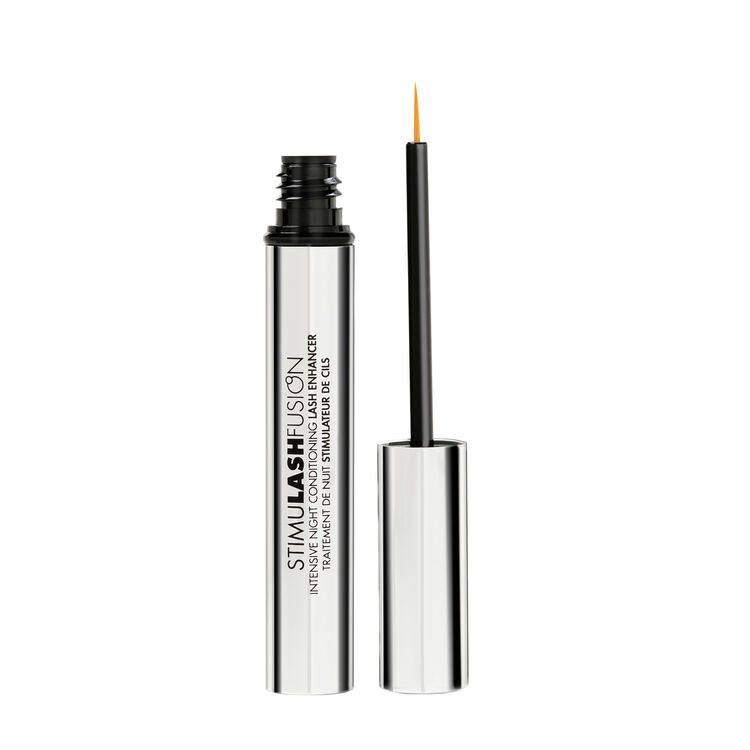 Advanced Night Conditioning Lash Enhancing Treatment, , large