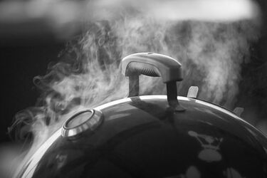 Røg fra A - Å