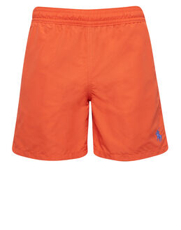 Polo Ralph Lauren Hawaiian Swim Short