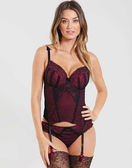 figleaves Giselle Thong