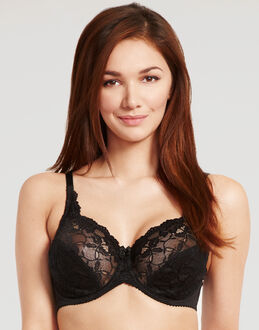 Charnos Rosalind Full Cup Bra