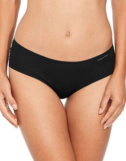 Calvin Klein Invisibles Short