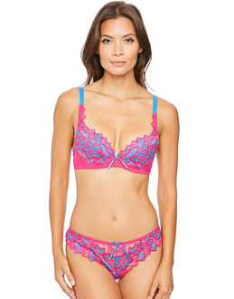 Lepel Fiore Padded Plunge Bra