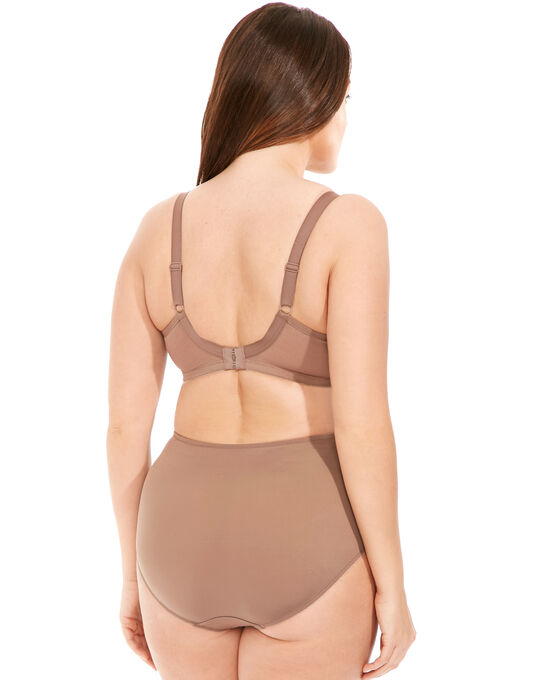 Elomi Raquel Underwired Full Cup Banded Bra