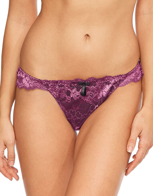 Amour Brazilian Brief