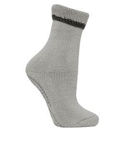 Falke Cuddle Pads Ankle Socks