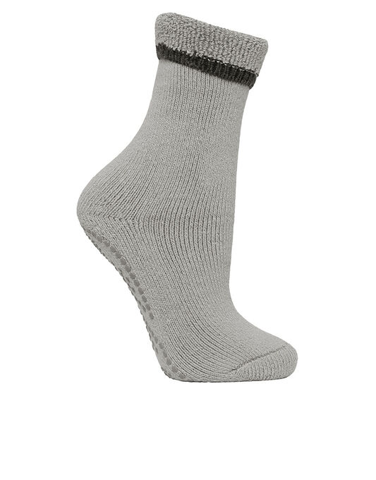 Cuddle Pads Ankle Socks