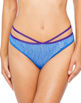 Lepel London Chelsea Geo Thong