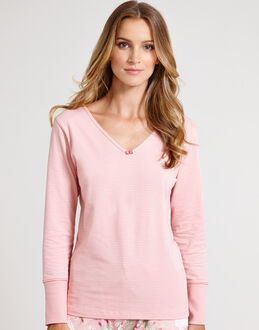 Pip Studio Trix Long Sleeve Top