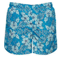 Gant Classic Hawaii Swim Short