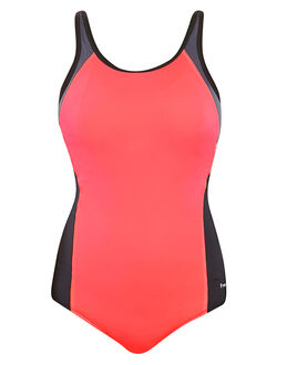 Freya Swim Active Swim Underwired Moulded Swimsuit