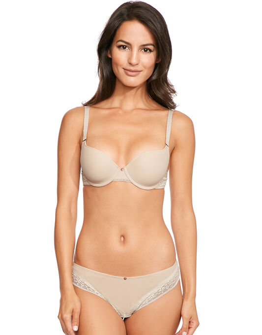 Passionata by Chantelle Dream T-Shirt Bra