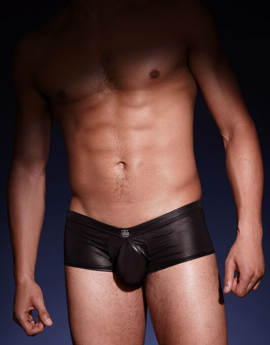 Booster Boxer Brief