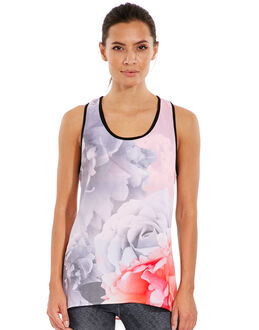 Ted Baker Monorose Sports Top