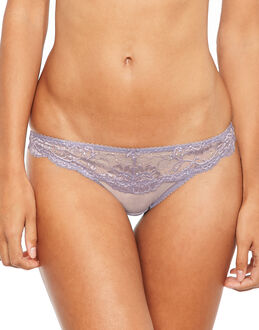 Aubade Oh Shelly Shelly Mini-Coeur Brief