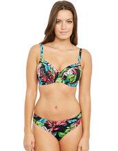 Mahe Underwired Full Cup Bikini Top
