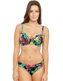 Fantasie Mahe Underwired Full Cup Bikini Top