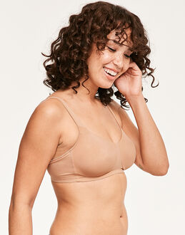 Anita Care Twin Mastectomy Bra