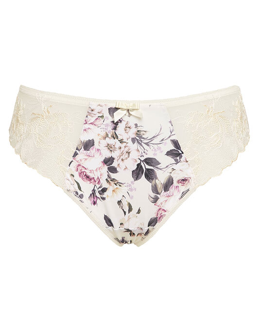 Fantasie Charlotte Brief