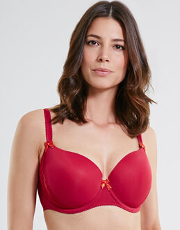 Curvy Kate Smoothie Prowl Moulded Bra