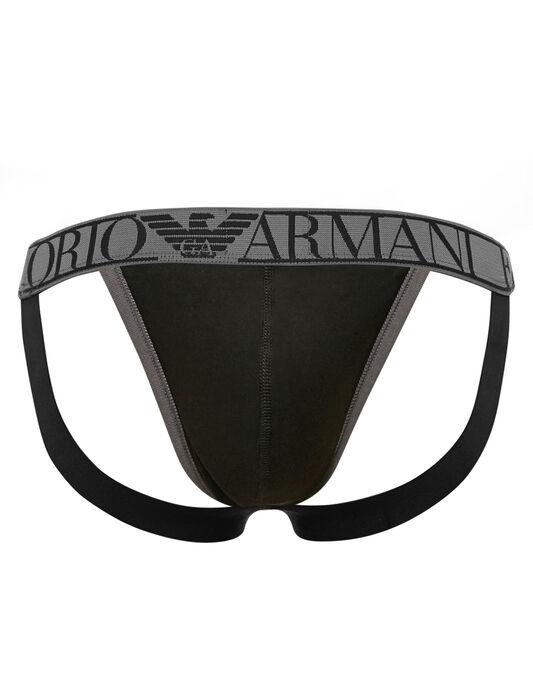 Emporio Armani Ultimate Active Training Jockstrap