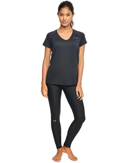 Under Armour Training Heatgear Armour Legging