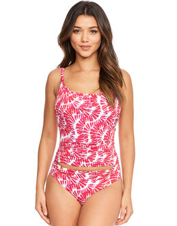 Fantasie Lanai Scoop Neck Tankini Top