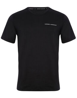 Under Armour Charged Cotton Training Tee
