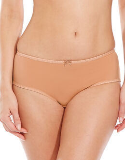 Cleo by Panache Koko Brief