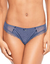 C Chic Sexy Brazilian Brief