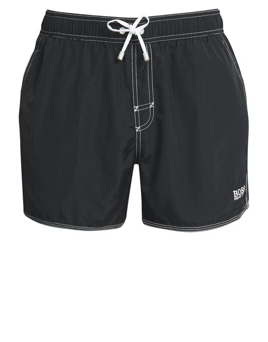 Innovation Lobster Swim Short