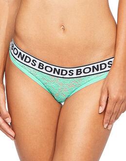 Bonds New Era Bikini