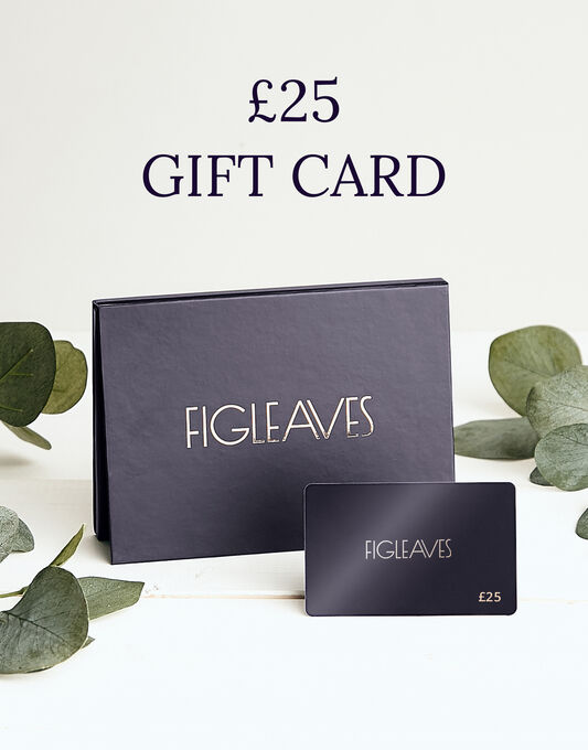 Gift Cards £25 Gift Card
