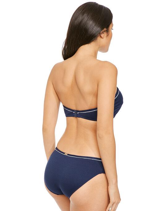 Panache Anya Voyage Bandeau D-G Bikini Top