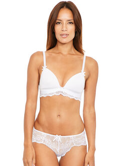 Pour Moi? Cherish Soft Bra