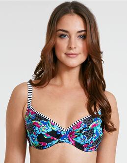 Panache Elle Balconnet Bikini Top