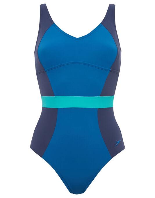 Speedo CrystalGleam Swimsuit