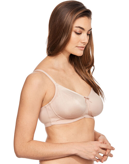 Royce Supreme Pocketed Comfort Bra