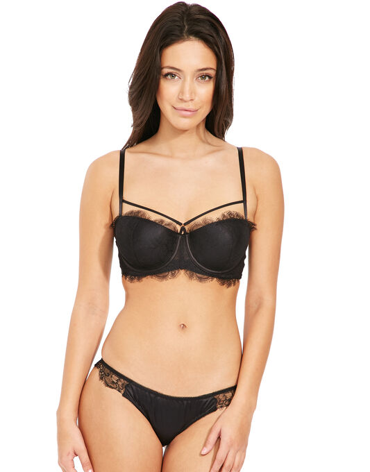 Lepel London Paloma Balcony Padded Bra
