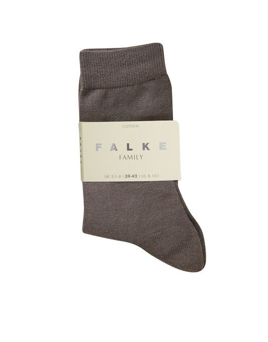 Family Falke Ankle Sock
