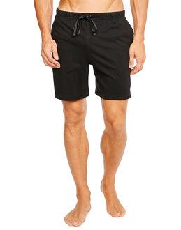 Polo Ralph Lauren Polo Player Jersey Short